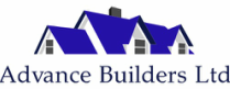 Welcome to Advance Builders LTD